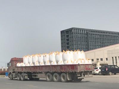 连云港长途货运
