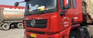 民营合同物流企业对物流运输的探索