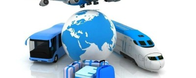提高物流的效率和降低成本,国际快递运费算法